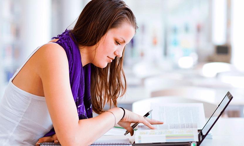 Aprenda-a-criar-titulos-atrativos-para-e-mail-marketing