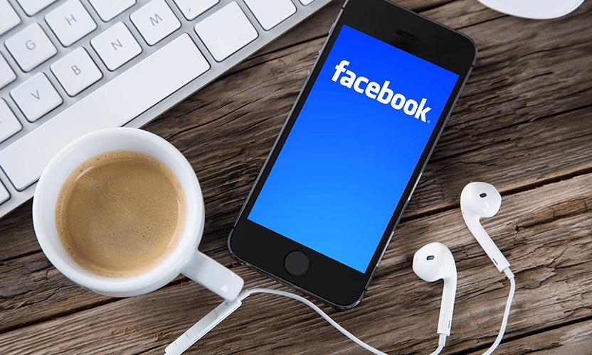 Aprenda-a-turbinar-sua-fan-page-no-facebook