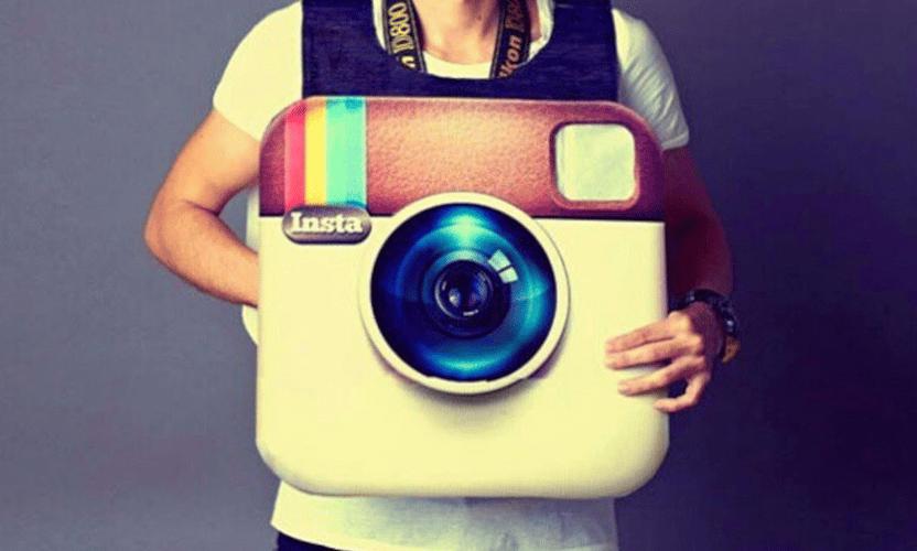 Como-as-empresas-podem-usar-o-Instagram