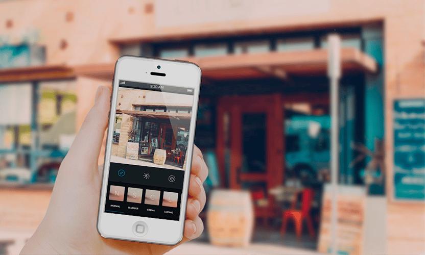 Como-conseguir-seguidores-no-Instagram-para-negocios-locais
