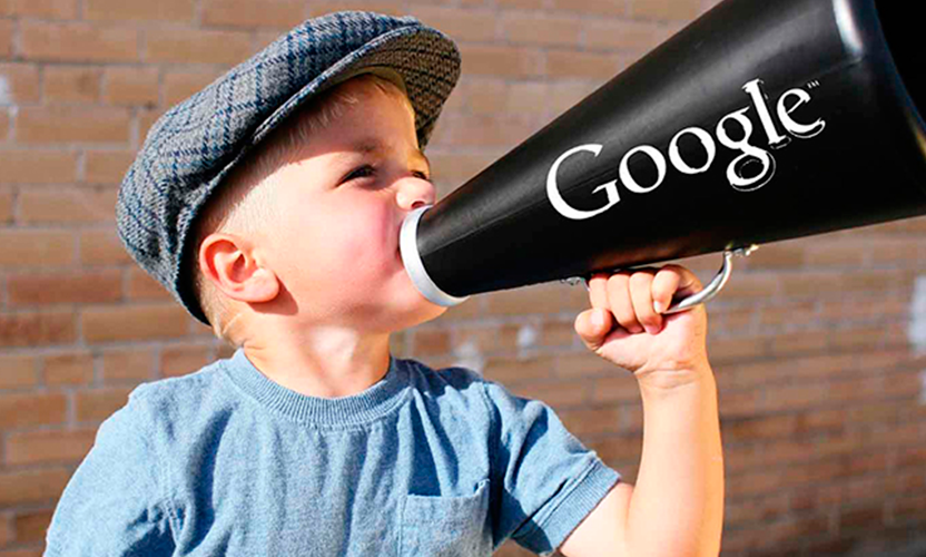Como-fazer-seu-site-aparecer-em-primeiro-no-Google