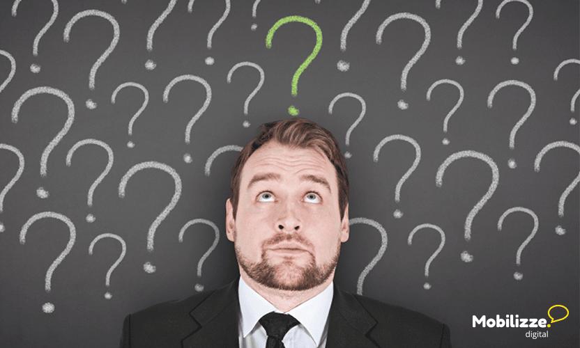 Como-escolher-uma-agencia-de-marketing-digital