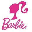 logo-rosa-barbie