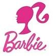 logo-rosa-barbie