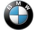 logomarca-circular-bmw
