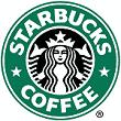 logomarca-verde-starbucks