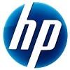 logotipo-circular-hp