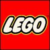 logotipo-lego-quadrado