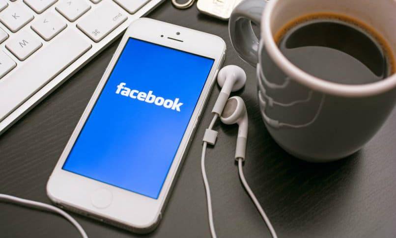 facebook-para-negocios-tire-aqui-suas-duvidas-e-conquiste-seus-fas.jpeg