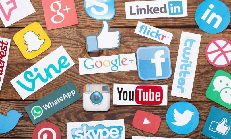 os-5-pecados-capitais-de-redes-sociais-para-empresas-pequenas.jpeg