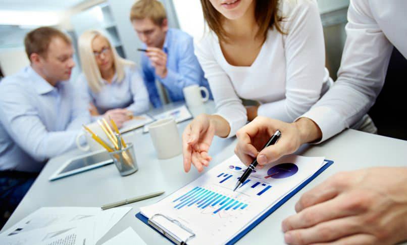 como-fazer-um-planejamento-estrategico-digital-para-minha-empresa.jpeg