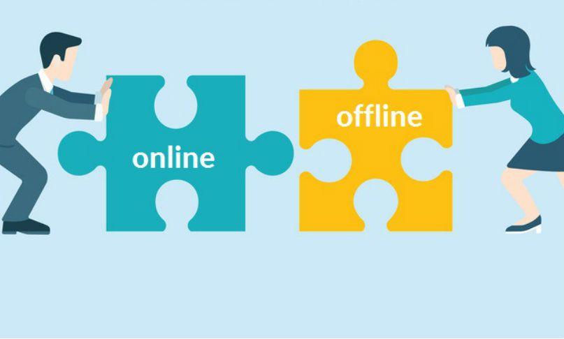 marketing-online-ou-offline-entenda-qual-deles-e-a-melhor-opcao.jpeg