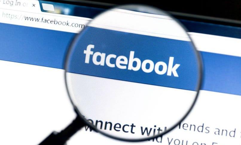 conheca-4-ferramentas-de-monitoramento-de-redes-sociais.jpeg