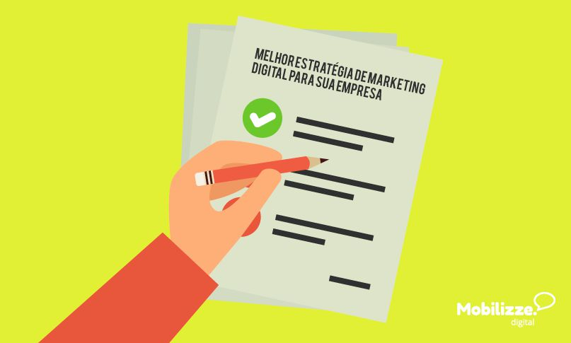 estender-500-palavras-como-escolher-a-melhor-estrategia-de-marketing-digital.jpeg