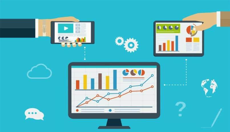 que-metricas-de-marketing-ajudam-a-melhorar-a-performance-em-vendas.jpeg