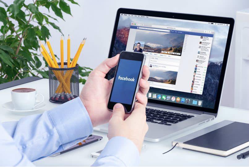 entenda-agora-porque-e-como-criar-anuncios-no-facebook.jpeg